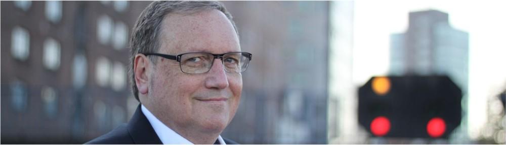 Header www.vigenschow.com